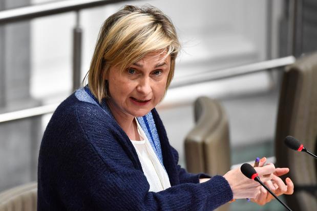 """Formation en Flandre : """"on ne négocie pas, mais ça discute"""""""