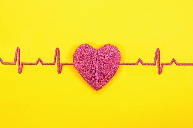 Covid-19 : l'infection exacerbe le risque de crise cardiaque préexistant