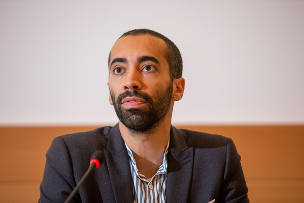 Mineurs en rue: Sammy Mahdi mis en demeure pour sa gestion