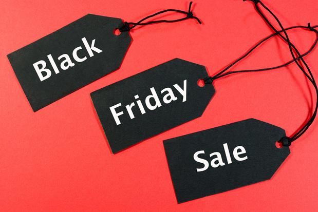 Le Black Friday ne pousse pas à la surconsommation