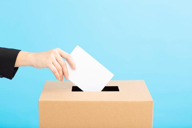 """""""L'injustifiable obligation de voter"""""""