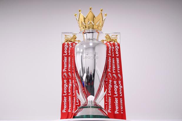 Premier League: wie is het best gewapend voor de titel?