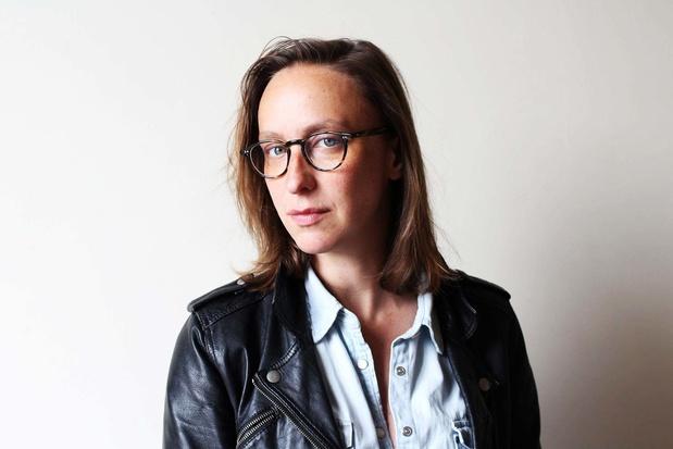 Céline Sciamma maakt cinema vanuit de buitenwijken: 'Ik weet hoe het is om verveling tegen te gaan'
