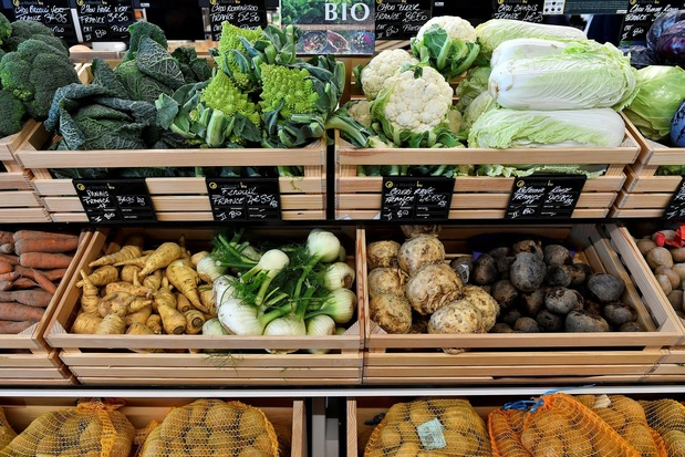 Conseils pour conserver plus longtemps les fruits et légumes