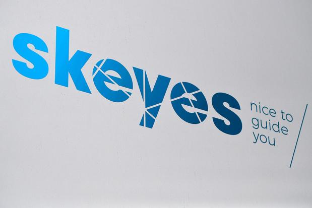 La colère gronde parmi le personnel de Skeyes