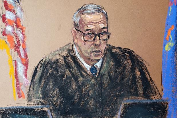 Jury in proces over dood George Floyd heeft zich teruggetrokken voor beraad