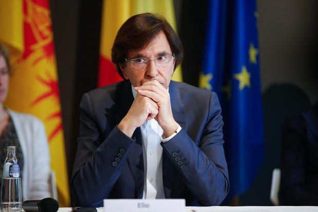 La Wallonie lance une consultation populaire pour réinventer l'après-covid