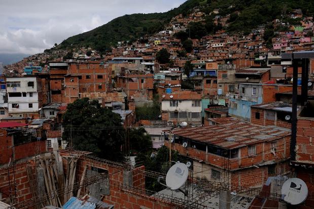 'Minstens 23 doden bij politieactie in Venezuela'