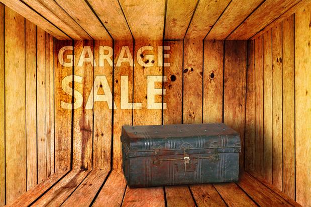 Le box de garage, la pépite cachée de l'immobilier de rendement