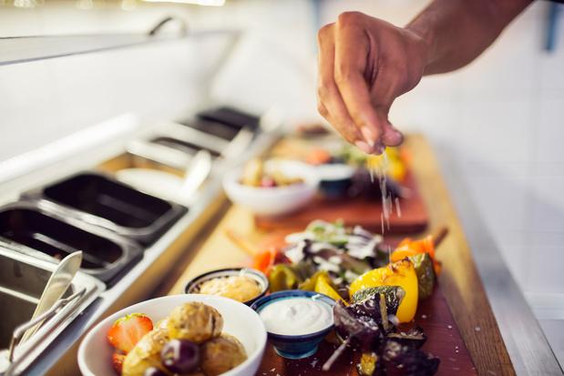Gastro-enteritis kost België jaarlijks tot 1 miljard euro
