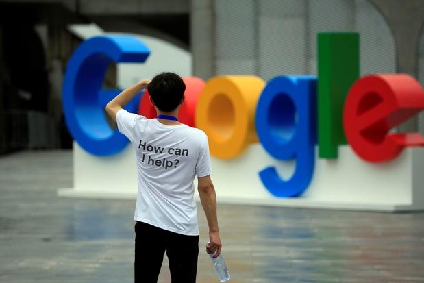Google opent eerste AI center in Afrika