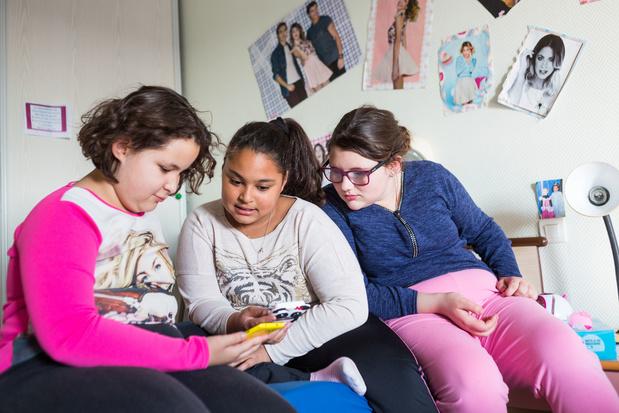 L'obésité à l'adolescence augmente le risque de cancer ultérieur