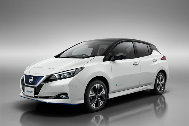 Uber s'allie avec Renault et Nissan