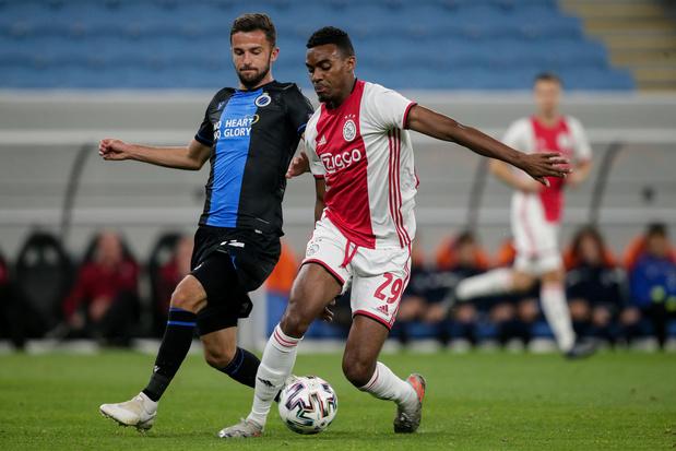 PSV-directeur: 'Belgen zijn veel enthousiaster over BeNeLiga dan Nederlanders'