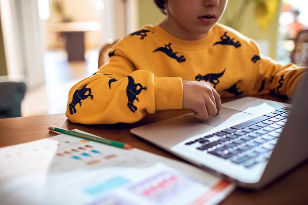 Google moet Nederlandse Chromebooks voor onderwijs privacyvriendelijker maken
