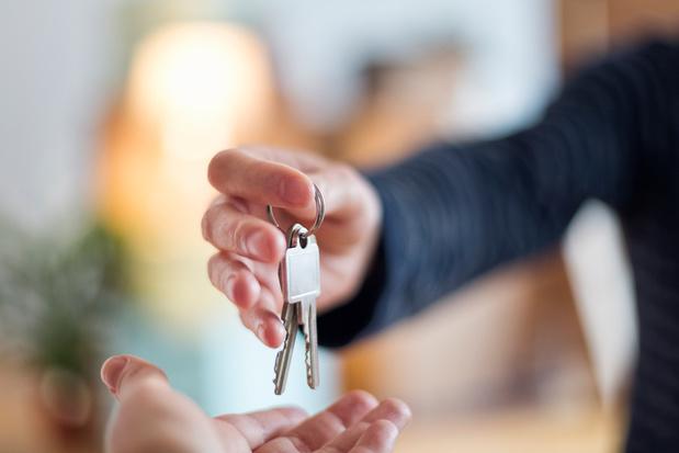 Combien coûte une maison dans votre commune ? (cartes interactives)