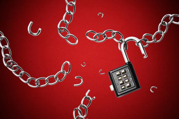 Déjà plus de mille entreprises touchées par une cyberattaque de grande ampleur