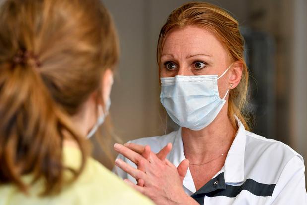 Ziekenhuizen kunnen de woonzorgcentra helpen