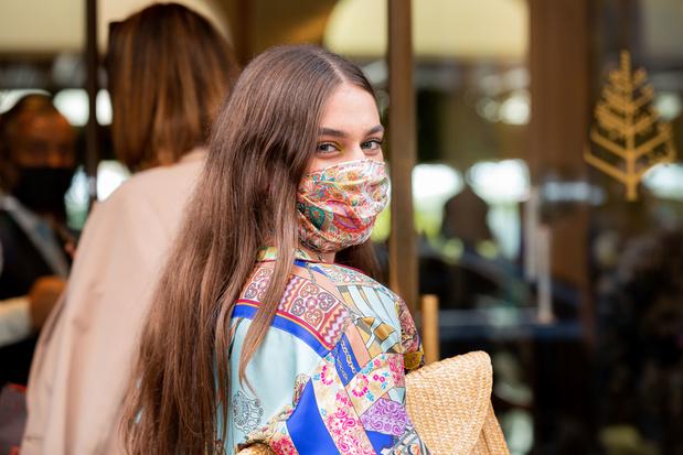 SOS mondmasker: 5 beautyproblemen en hoe ze op te lossen