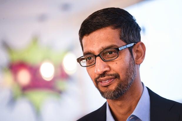 Google va engager moins de personnel