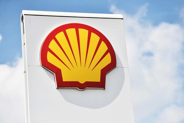 Italiaanse aanklagers in beroep tegen vrijspraak Shell en Eni