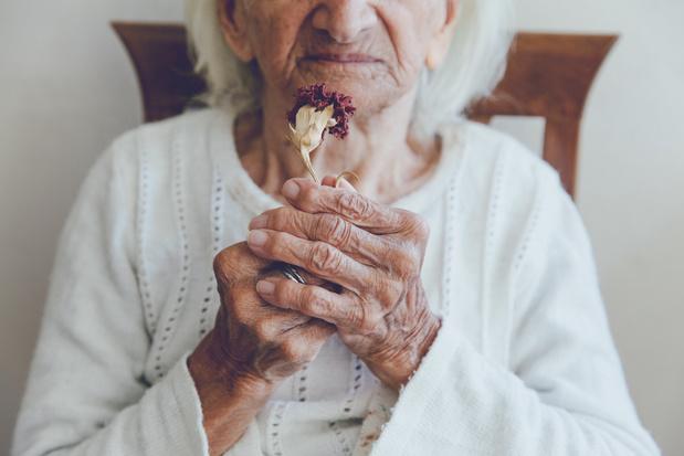 Super-centenaires: des super cellules immunitaires?