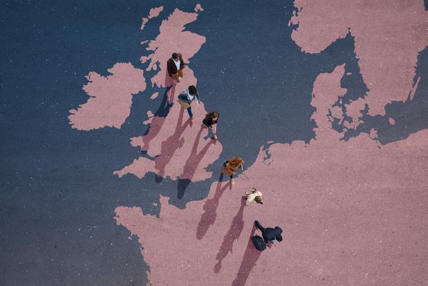 L'impact du Brexit sur les entreprises Belges