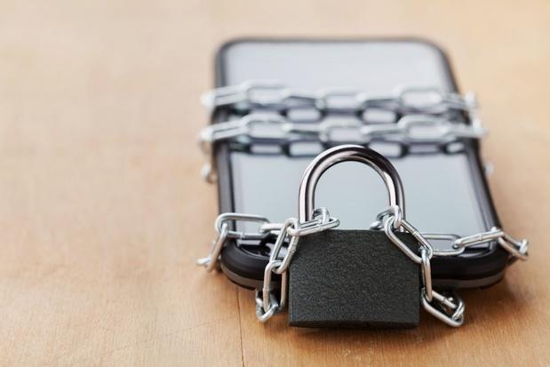Un ministre néerlandais aspire à une 'porte dérobée' pour la communication cryptée