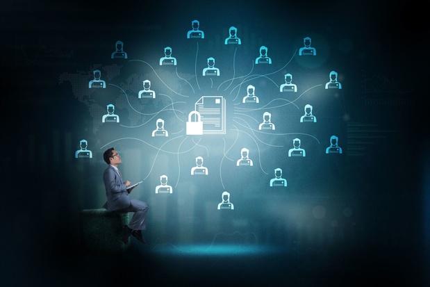 Des superordinateurs européens abusés à des fins de crypto-extraction