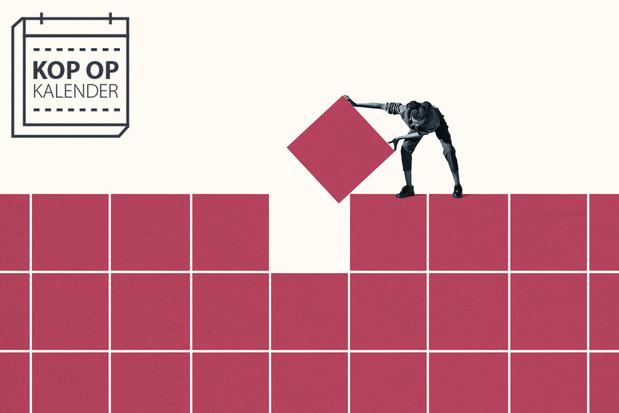 Tip tegen de coronadip: maak van je huis een thuis