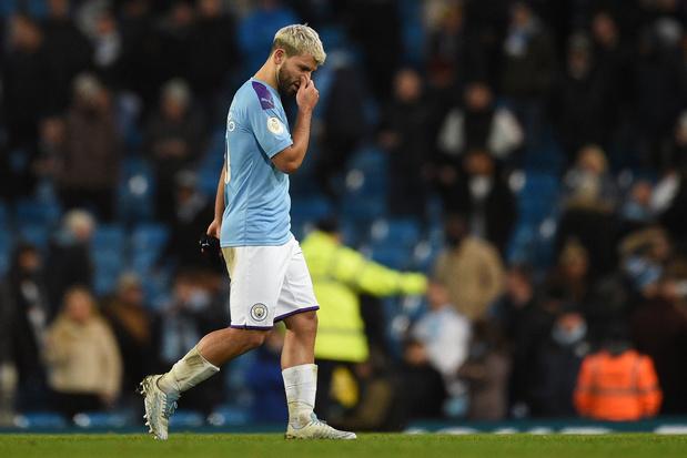 Riskeert Manchester City ook straf in eigen land? 'Premier League denkt na over sancties'