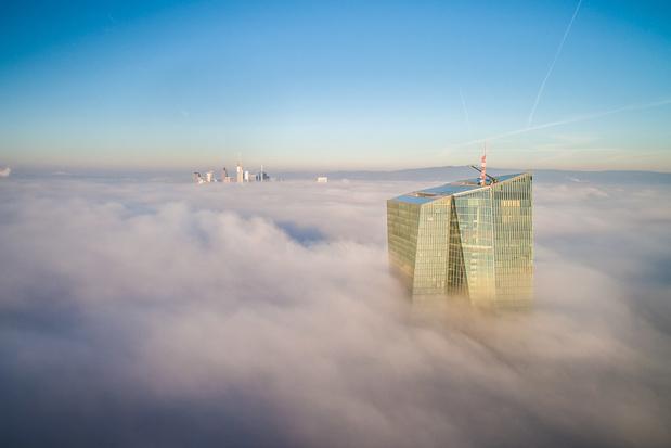 L'horizon du secteur bancaire mondial s'assombrit