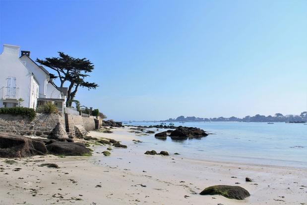 Vacances en France cet été pour les touristes étrangers? Le ministre de la Santé français en doute