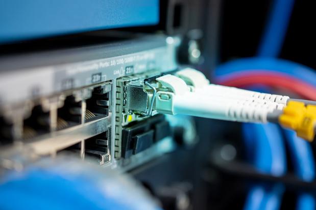OESO pleit voor meer spectrum om mobiele netwerken te ontlasten