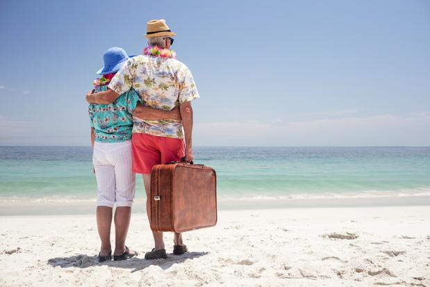 Vacances d'été 2020 : où partir et dans quelles conditions ?