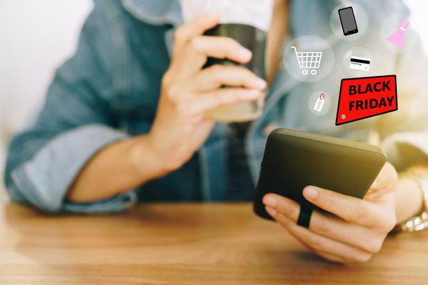 Black of Green Friday: exuberante koopjes versus aandacht voor eerlijke prijzen
