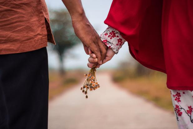 Indonesiërs en toeristen mogen dan toch nog seks hebben buiten het huwelijk
