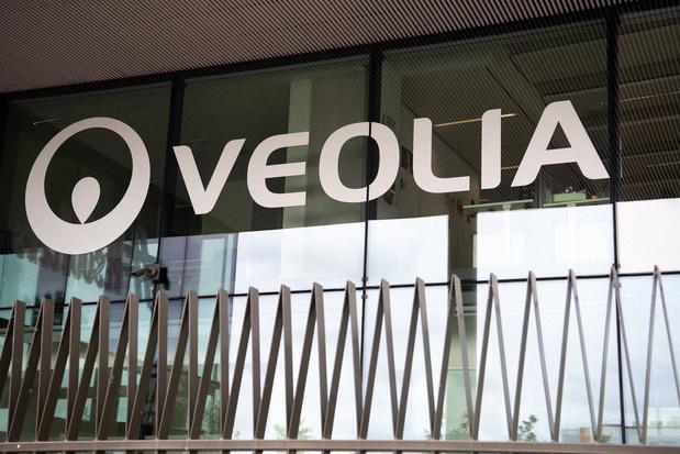 Veolia débouté dans un volet judiciaire de son OPA sur Suez
