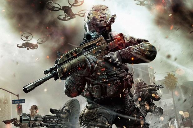 Sexisme extrême chez Activision Blizzard: le tantième moment #metoo pour l'industrie du jeu?