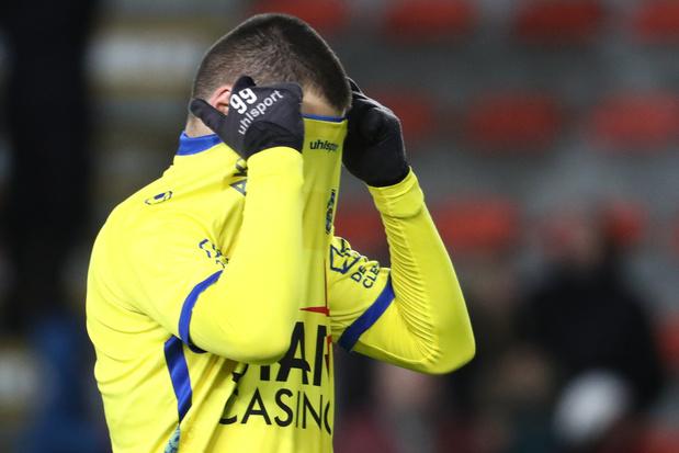 Poll: wat vind jij van de toestand van het Belgisch voetbal?