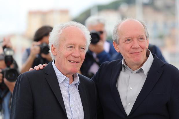 """Cannes: les frères Dardenne remportent le Prix de la mise en scène pour """"Le Jeune Ahmed"""""""