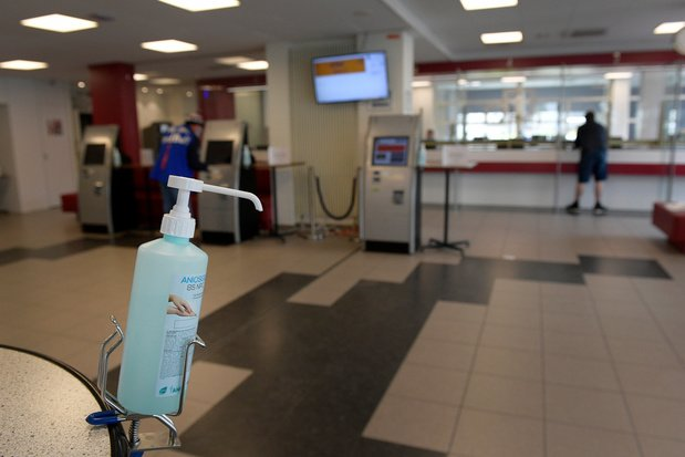 Ziekenhuizen hebben nieuwe injectie nodig