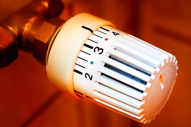 Energie besparen: zeven isolatieklussen voor tijdens de winter