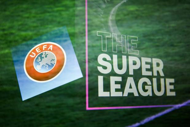 UEFA wil Spaanse rechter van Super League-zaak wraken
