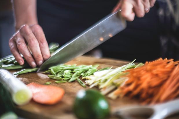 Quelques conseils pour devenir un as du Meal Prepping