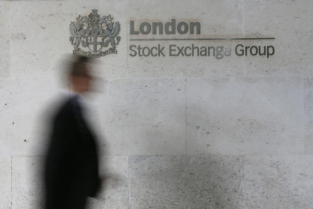 La Bourse de Hong Kong veut racheter la Bourse de Londres pour près de 32 milliards de livres