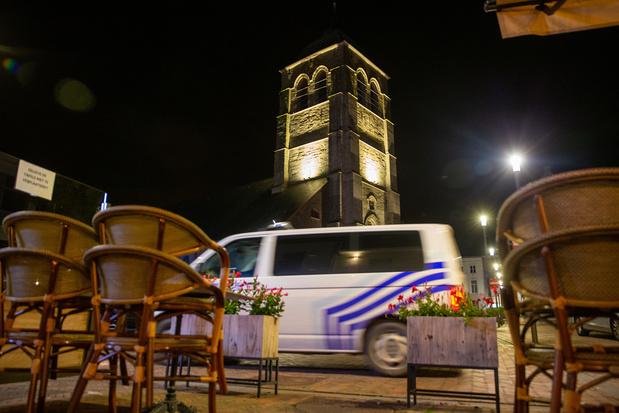 Covid: plus de 50 restaurateurs citent l'État belge en justice