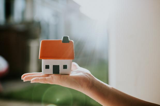 Comment les deux confinements ont modifié les attentes immobilières des Belges