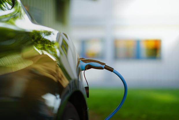 La valeur résiduelle d'une voiture électrique évolue-t-elle en fonction des rapides progrès technologiques ?