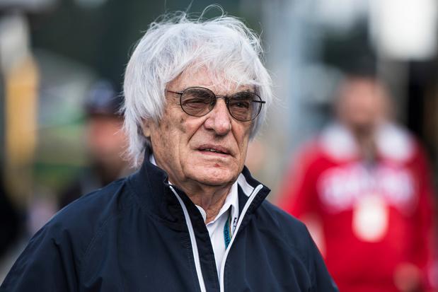 Vanaf zomer wekelijks een GP Formule 1?